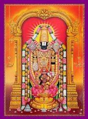 Venkatesawara Vratham – Lord Balaji Miracles